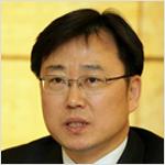이사 김병수