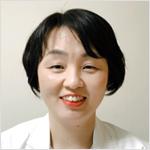 이사 김형숙